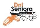 Igrzyska Seniorów – wolontariat