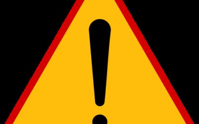 Rowerowy Peleton – możliwe utrudnienia