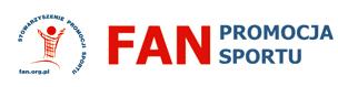 FAN Promocja Sportu