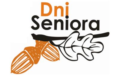 Wrocławskie Dni Seniora 2019