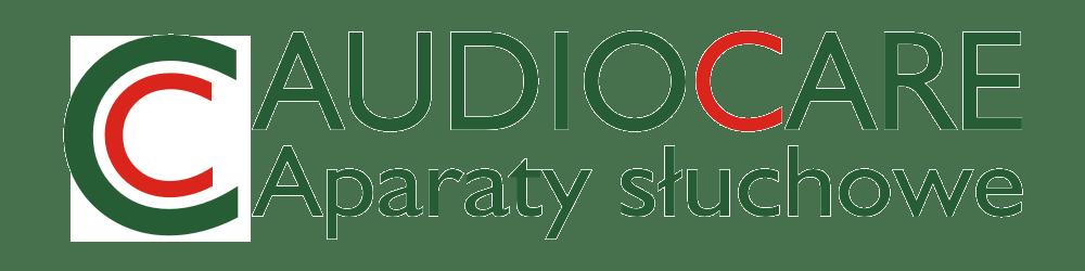 AUDIOCARE Aparaty Słuchowe | badania słuchu | sklep internetowy