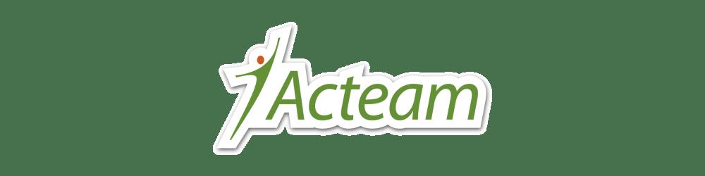 ACTEAM Marcin Wroński | Nordic Walking | Trener Personalny | Kettlebell